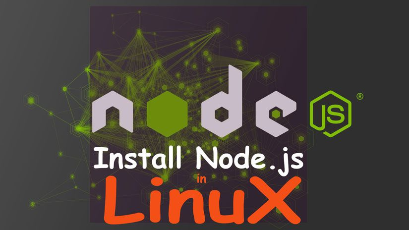 install-node-js-on-Ubuntu