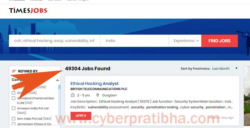 35-Ethical-hacking-salary-job-posted-on-times