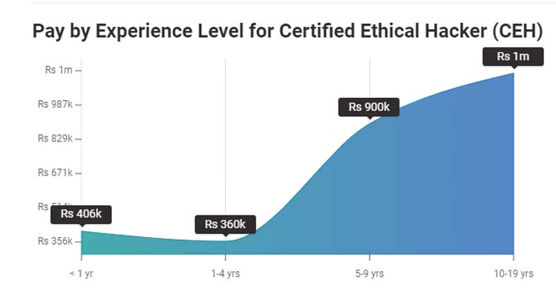 38-ethical-hacking-salary-growth