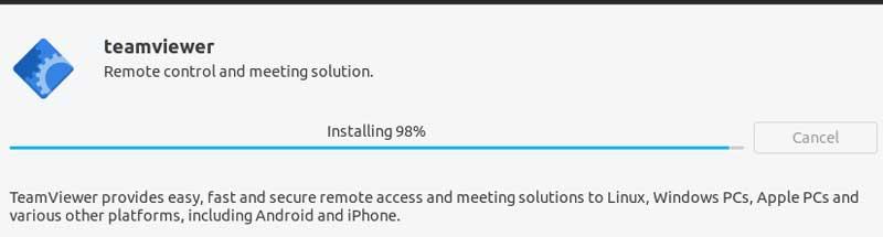 66-installing-deb-file-in-ubuntu