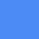 hideman vpn logo 80