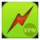 speedVPN-logo-80