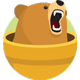 tunnelbear-vpn-80