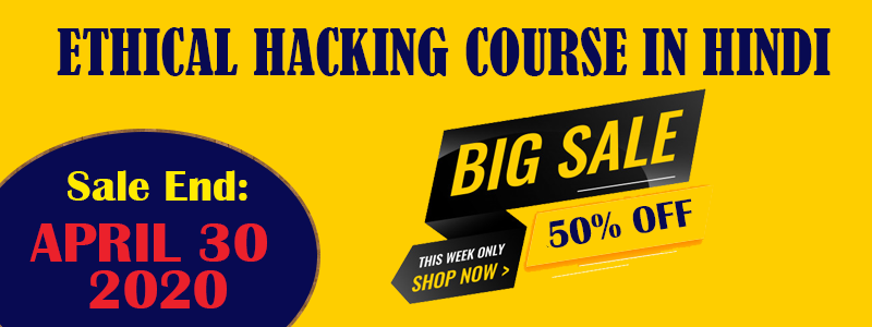 Ethical-hacking-course-in-hindi-50-off