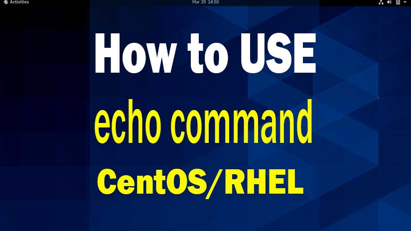 echo-command-in-linux-image-first