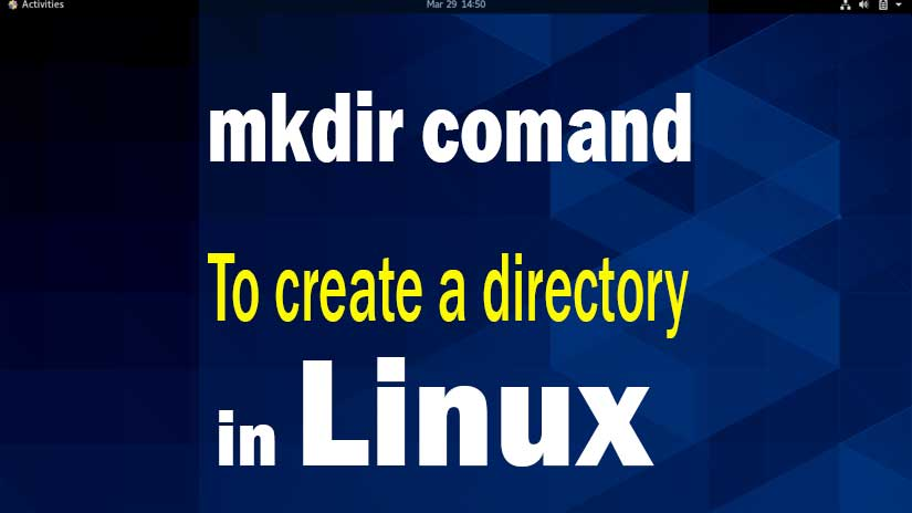 mkdir-command-to-create-a-directory-in-linux-terminal