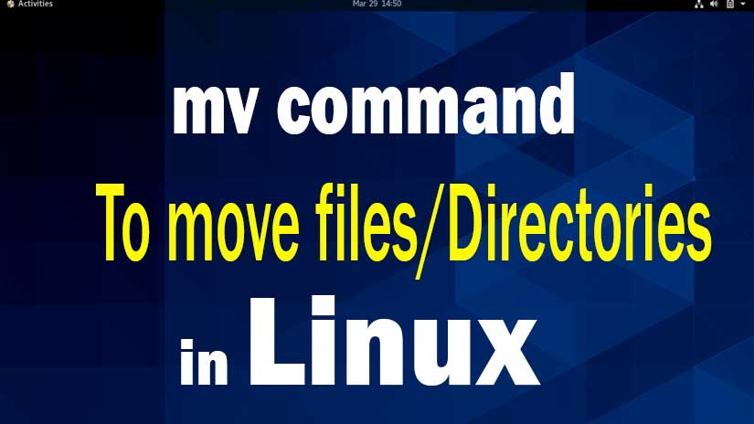 mv-command-to-move-a-directory-in-Linux-complte-guide-image