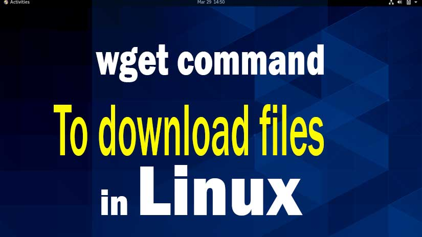 Wget-command-in-Linux-with-examples,--image